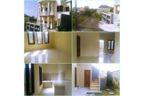 NEW HOUSE FOR SALE, Dijual Rumah modern minimalis 2 Lt di Kampial, Nusa Dua