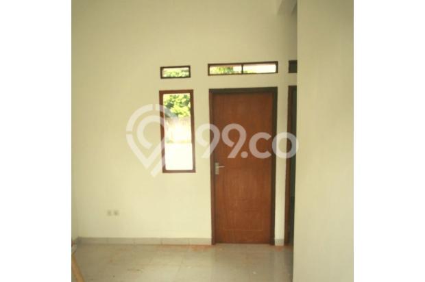 Cukup Modal 8 Juta, Anda Punya Rumah KPR DP 0 % di Sawangan 14417115