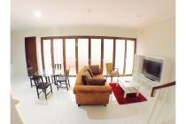 Disewakan Rumah Siap Huni di Discovery Bintaro (4+1BR) Full Furnished