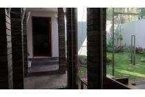 Rumah-Bandung-19