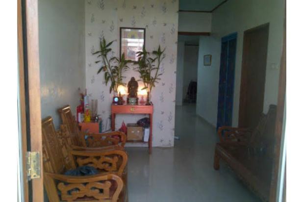 Dijual  Rumah di Griya Dadap, Tangerang 908370