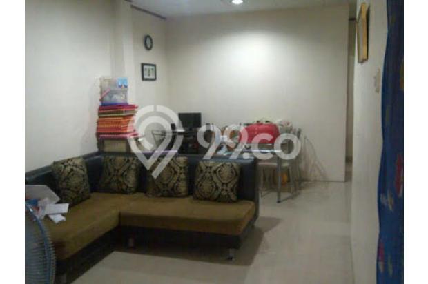 Dijual  Rumah di Griya Dadap, Tangerang 908371