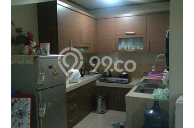 Dijual  Rumah di Griya Dadap, Tangerang 908372