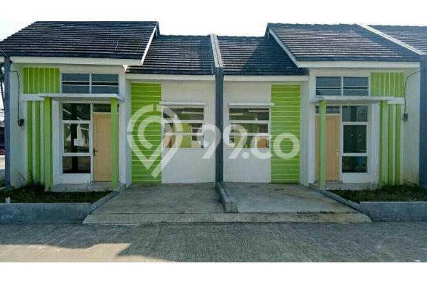 Rumah Elegan Siap Huni Bogor 20623655
