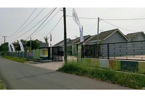 Rumah Elegan Siap Huni Bogor 20623656