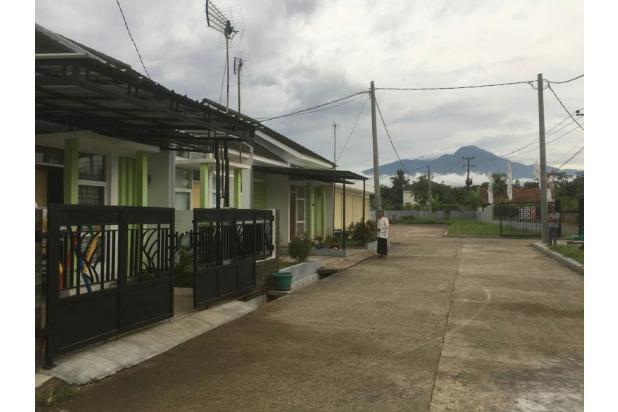 Rumah Elegan Siap Huni Bogor 20623657