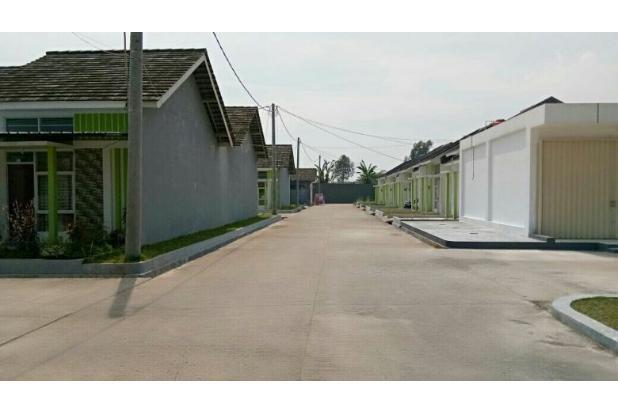 Rumah Elegan Siap Huni Bogor 20623654