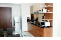 Disewakan Apartment Thamrin Executive Residences 2BR Bulanan/ Tahunan