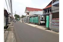 Kost Fasilitas Komplit Harga Irit di Jakarta Pusat