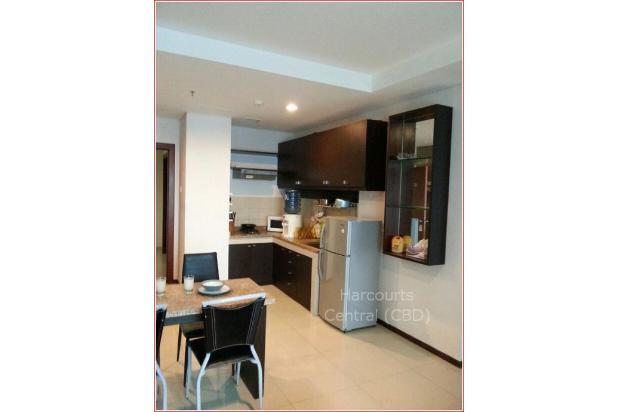 Disewakan 2 Bed Room Apartemen Thamrin Residence 2392980
