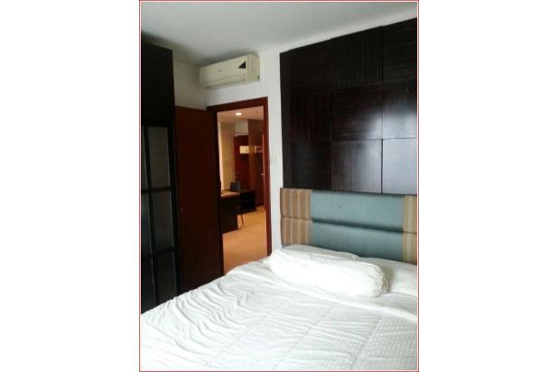Disewakan 2 Bed Room Apartemen Thamrin Residence 2392981