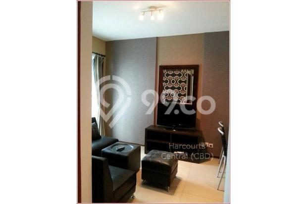 Disewakan 2 Bed Room Apartemen Thamrin Residence 2392982