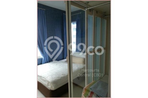 Disewakan 2 Bed Room Apartemen Thamrin Residence 2392983