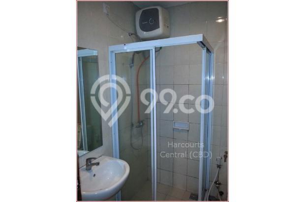Disewakan 2 Bed Room Apartemen Thamrin Residence 2392984