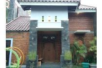Rumah-Magelang-5