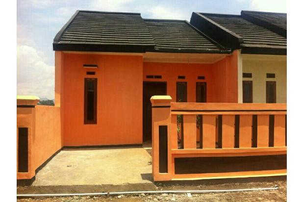 rumah dijual murah katapang bandung 15117628