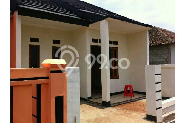 rumah dijual murah katapang bandung 15117629