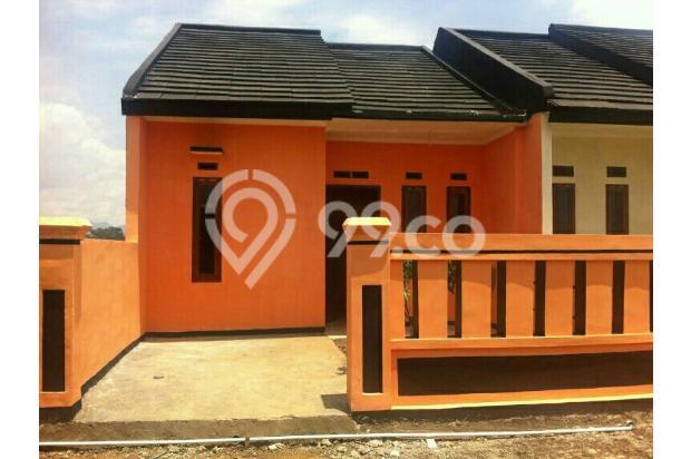 rumah dijual murah katapang bandung 15117633
