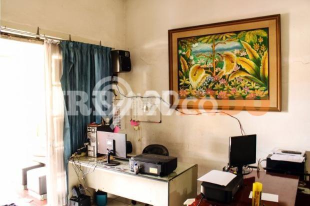 Rumah Dekat Alun Alun Bandung Di Jual, Rumah Di Bandung Murah Tanah Luas 16645365