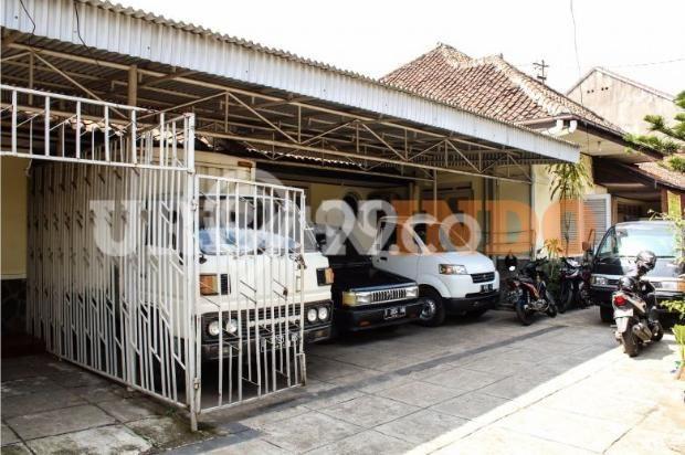 Rumah Dekat Alun Alun Bandung Di Jual, Rumah Di Bandung Murah Tanah Luas 16645367