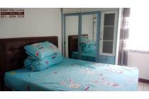 Sewa Cepat 2 Kamart Apartemen Mediterania Garden Residence 1