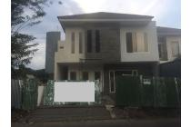 Rumah Baru Gress Semi Furnish Lokasi Ciamik Dekat FreshMarket Citraland(DT)