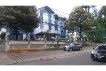 Gedung di Pasar Minggu Jakarta Selatan Strategis Hub 08170120620