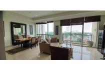 Sewa Apartemen The Pakubuwono View Full Furnished Bagus Murah