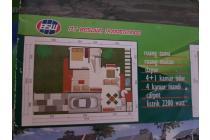 Rumah-Makassar-6