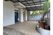 Dijual Rumah di Perum. Duta Garden Tangerang