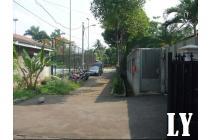 Rumah Siap Huni @Kemang LT 738 LB 400 NEGO!BURUAN