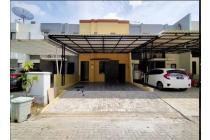 Rumah Baru Casa Jardin