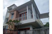 Dijual Rumah Baru Di Hayam Wuruk Denpasar
