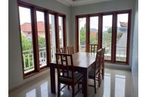 Rumah-Denpasar-10