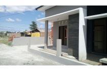 Rumah Murah Siap Bangun Lokasi Bantul, Rumah Letak Strategis