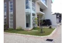 Simatupang Residence