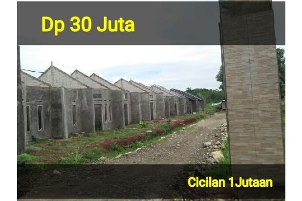 Rumah semi komersil 15893723