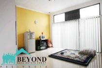 Rumah Idaman, design Cantik lokasi strategis di Buah Batu Bandung
