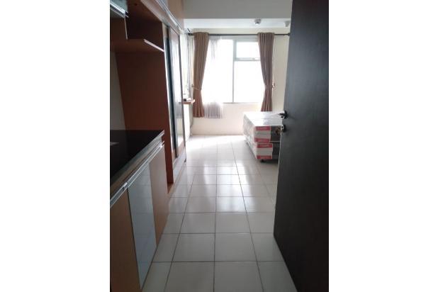 Rp233jt Apartemen Dijual