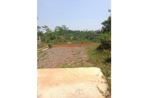 Rp5,26mily Tanah Dijual