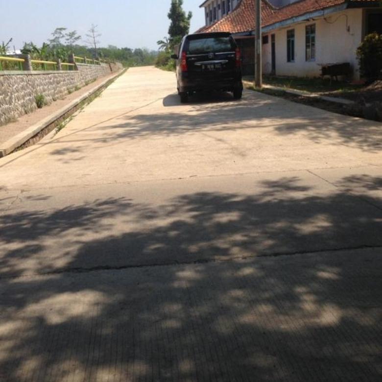 Tanah-Cianjur-4