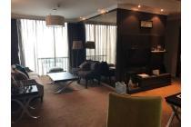 Aparteman Dijual Tnpa Perantara di Kuningan City Tower Kintamani