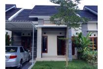 Sewa rumah murah di Tabanan- Bali