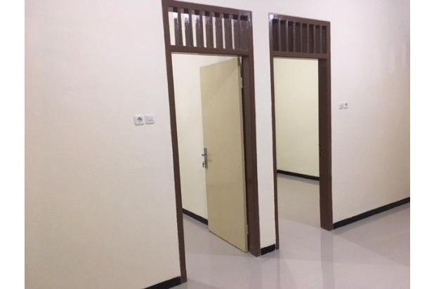 2 kamar tidur 16846438