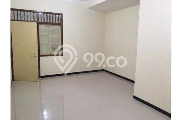 Ruang Depan, dapat difungsikan sebagai ruang tamu atau tempat pertemuan 16846439