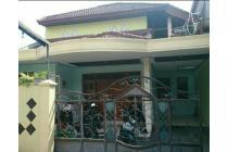 rumah dijual cepat 2.lt dekat airport, jimbaran, Tuban Kuta