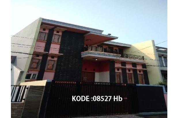 Rp3,18mily Rumah Dijual