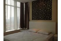 PROMO  Thamrin Residence 2BR C3 Full Furnished
