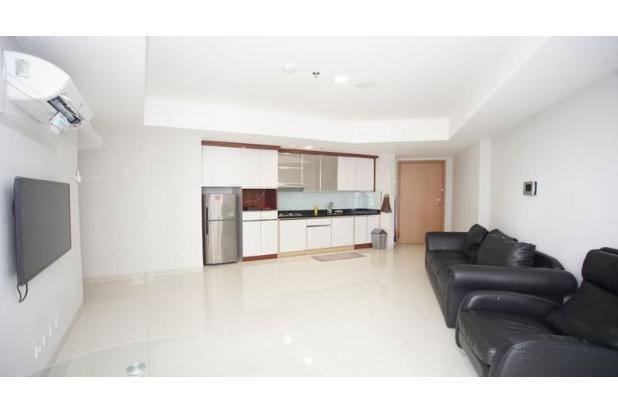 Rp1,45mily Apartemen Dijual