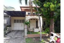 Dijual Rumah Siap huni, Lingkungan Nyaman di Citraland